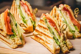 sandiwich